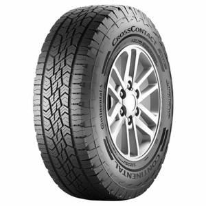 ANVELOPA Vara CONTINENTAL CROSS CONTACT ATR FR  215/80 R15 102T