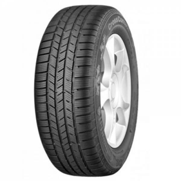 ANVELOPA Iarna CONTINENTAL CROSS CONTACT WINTER  235/65 R18 110H XL