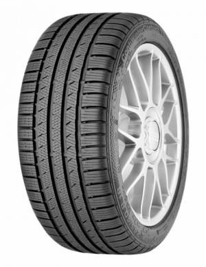 ANVELOPA Iarna CONTINENTAL ContiWinterContact TS 810 S(*)  175/65 R15 84T