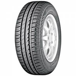 ANVELOPA Vara CONTINENTAL ECO CONTACT 3  185/65 R14 86T