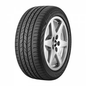 ANVELOPA All season CONTINENTAL PRO CONTACT DOT2015  225/60 R18 99H