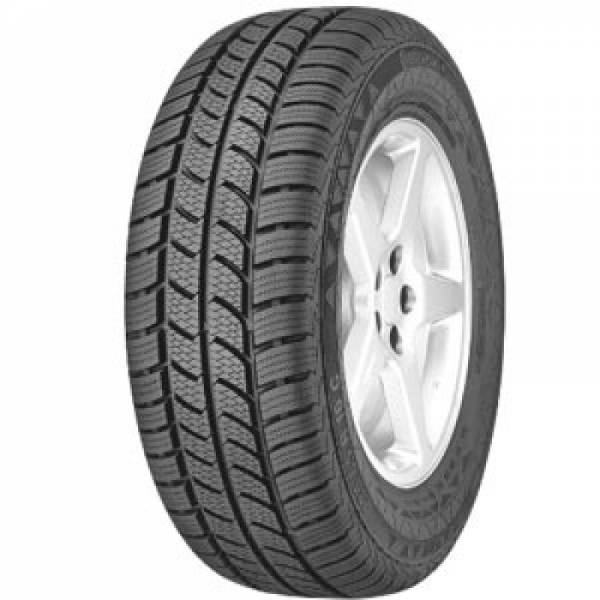 ANVELOPA Iarna CONTINENTAL VANCO WINTER2  195/75 R16C 107/105R