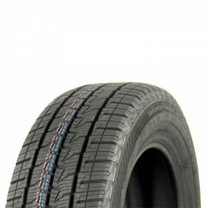 ANVELOPA All season CONTINENTAL VANCONTACT 4SEASON 8PR  195/75 R16C 107/105R