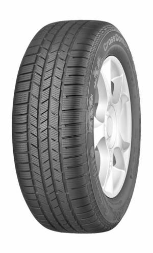 ANVELOPA Iarna CONTINENTAL WINTER CROSSCONTACT  265/70 R16 112T
