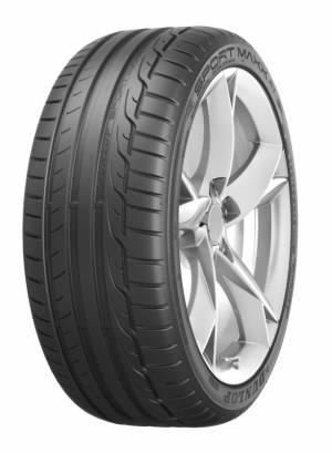 ANVELOPA Vara DUNLOP SPORT MAXX RT V1 DOT2015  215/50 R17 95Y XL