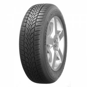 ANVELOPA Iarna DUNLOP WINTER RESPONSE 2 MS  185/55 R15 82T