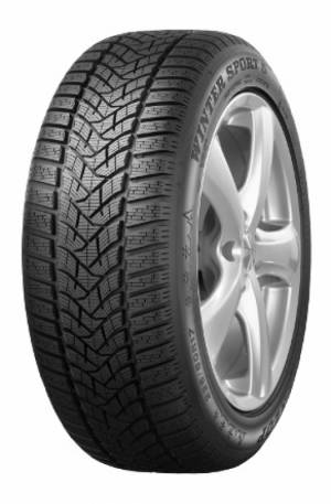 ANVELOPA Iarna DUNLOP WINTER SPORT 5 SUV  225/60 R17 103V XL