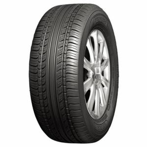 ANVELOPA Vara EVERGREEN EH23  195/65 R14 89H