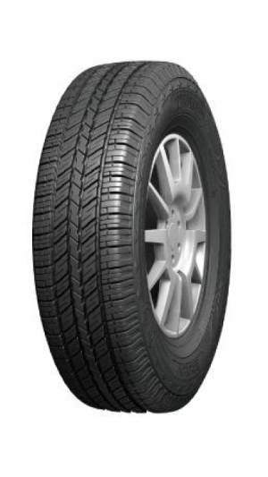 ANVELOPA Vara EVERGREEN ES82  255/70 R16 111T