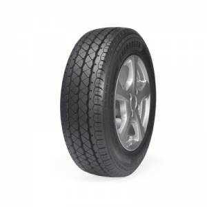 ANVELOPA Vara EVERGREEN ES88  175/80 R13C 97/95S