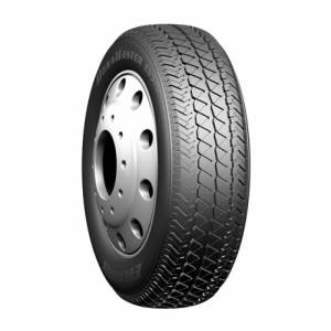 ANVELOPA Vara EVERGREEN EV516  215/60 R16C 108/106T