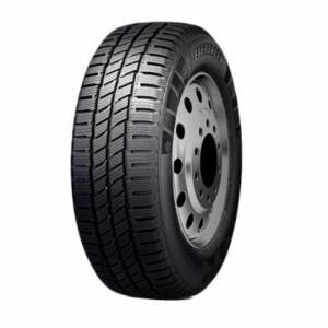 ANVELOPA Iarna EVERGREEN EW616  205/75 R16C 113/111R