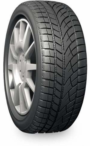 ANVELOPA Iarna EVERGREEN EW66  255/55 R18 109H XL