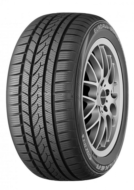 ANVELOPA All season FALKEN AS 200  215/50 R17 95V XL