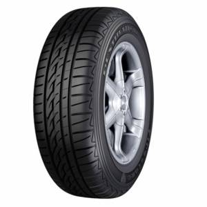 ANVELOPA Vara FIRESTONE DESTINATION HP  255/60 R17 106H