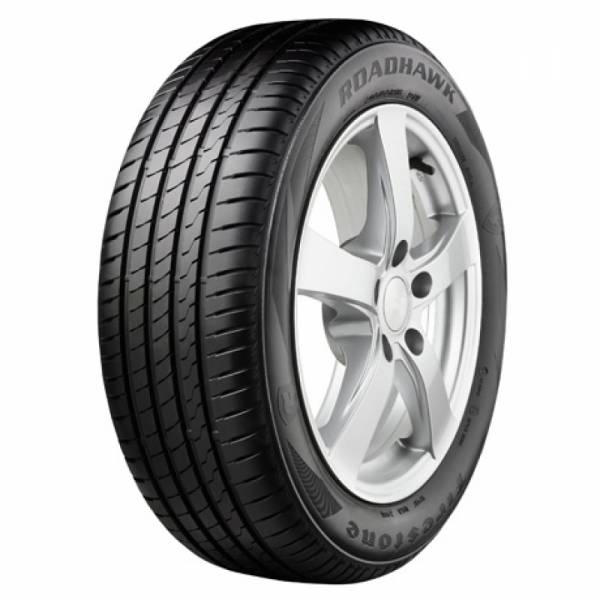 ANVELOPA Vara FIRESTONE ROADHAWK  235/40 R18 95Y XL
