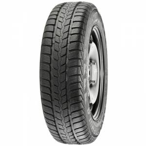ANVELOPA Iarna FORMULA WINTER  215/55 R16 93H
