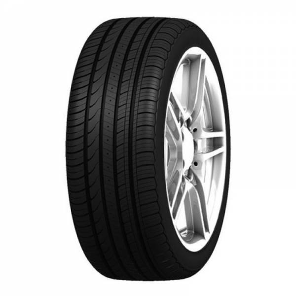 ANVELOPA Vara FULLRUN FRUN-TWO  255/45 R18 103W XL
