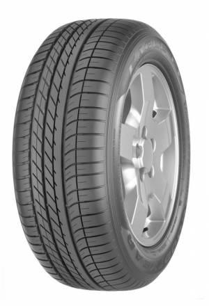ANVELOPA Vara GOODYEAR EAGLE F1 ASYM SUV * FP  255/55 R18 109V XL