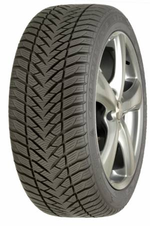 ANVELOPA Iarna GOODYEAR EAGLE UG GW-3 MS  205/45 R16 83H