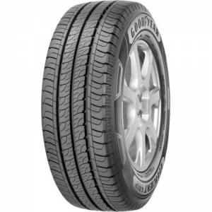 ANVELOPA Vara GOODYEAR EFFICIENT GRIP CARGO  205/65 R15C 102T