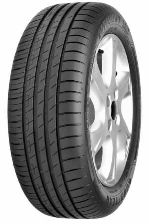 ANVELOPA Vara GOODYEAR EFFICIENT GRIP PERFORMANCE  215/50 R17 91V