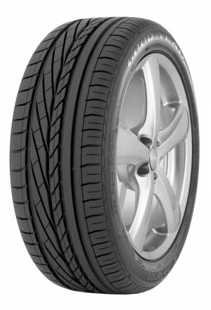 ANVELOPA Vara GOODYEAR EXCELLENCE ROF *  245/45 R18 96Y