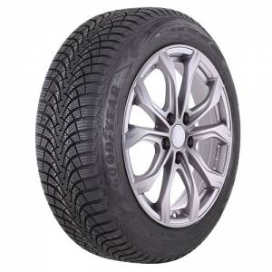 ANVELOPA Iarna GOODYEAR UG9 MS  185/55 R15 82T