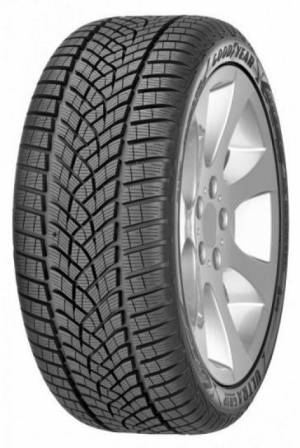 ANVELOPA Iarna GOODYEAR ULTRA GRIP PERFORMANCE G1  245/50 R18 104V