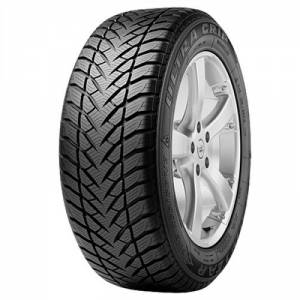 ANVELOPA Iarna GOODYEAR ULTRA GRIP + SUV MS  255/60 R17 106H