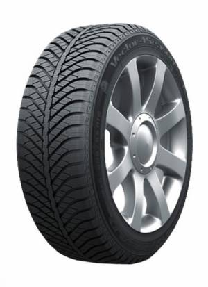 ANVELOPA All season GOODYEAR VECTOR 4 SEASON  215/60 R17 96V