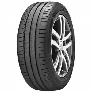 ANVELOPA Vara HANKOOK KINERGY ECO K425  205/55 R16 91H