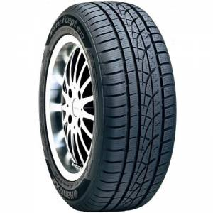 ANVELOPA Iarna HANKOOK W320A  265/60 R18 114H XL