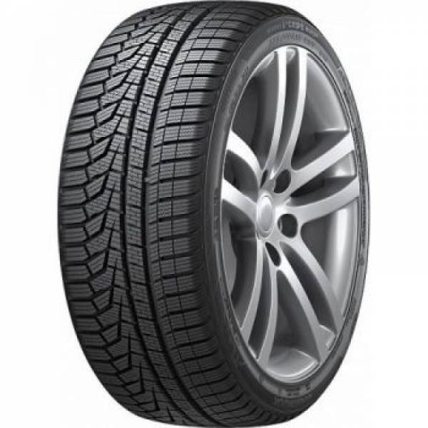 ANVELOPA Iarna HANKOOK W320A  265/65 R17 116H XL