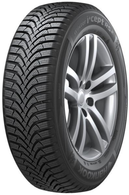 ANVELOPA Iarna HANKOOK W452  195/65 R15 95T XL