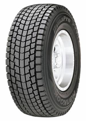 ANVELOPA Iarna HANKOOK WINTER RW08  175/80 R16 91Q