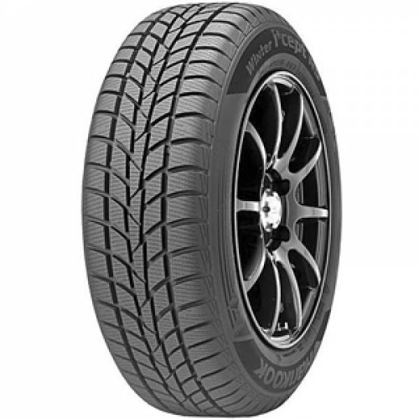 ANVELOPA Iarna HANKOOK Winter I cept Evo W442  155/70 R13 75T
