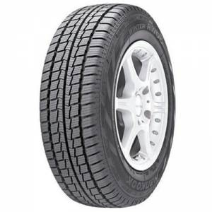 ANVELOPA Iarna HANKOOK Winter RW06  215/60 R16C 103/101T