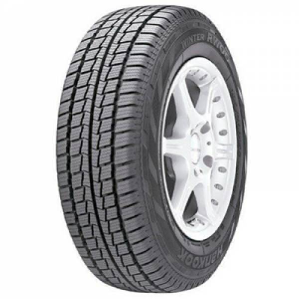 ANVELOPA Iarna HANKOOK Winter RW06  175/65 R14C 90/88T
