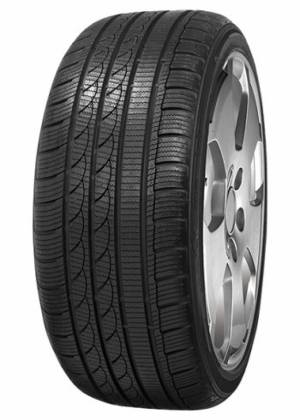 ANVELOPA Iarna IMPERIAL SNOW DRAGON SUV  255/55 R18 109H