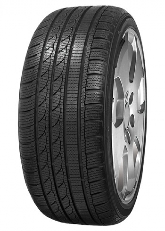 ANVELOPA Iarna IMPERIAL SNOW DRAGON SUV  245/70 R16 107H