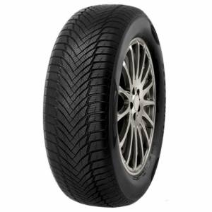 ANVELOPA Iarna IMPERIAL SNOWDRAGON HP  195/70 R15 97T XL