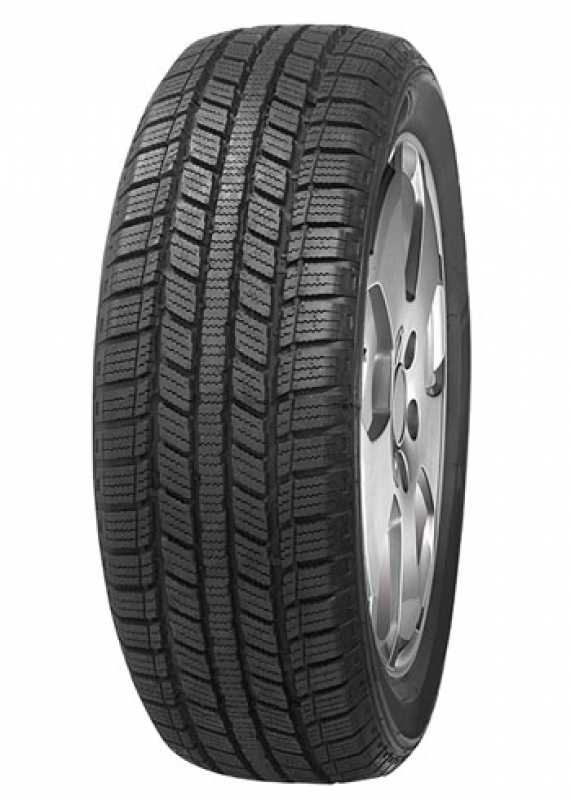 ANVELOPA Iarna IMPERIAL SNOWDRAGON2  175/65 R14C 90T
