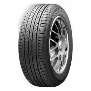 ANVELOPA All season KUMHO KH25 ALL SEASON  205/55 R16 91H