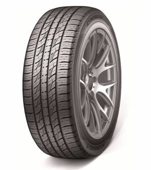 ANVELOPA All season KUMHO KL33  255/50 R20 105H