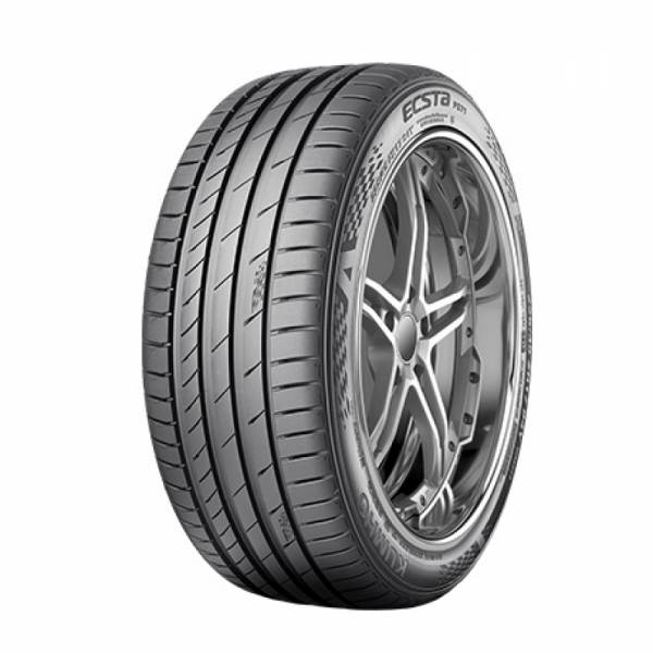 ANVELOPA Vara KUMHO PS71 Ecsta  245/40 R19 98Y XL