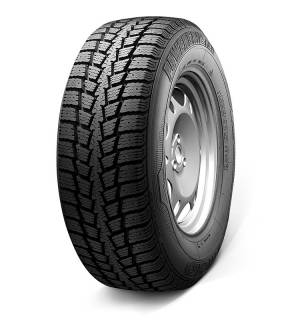 ANVELOPA Iarna KUMHO Power Grip KC11  205/65 R15C 102/100Q