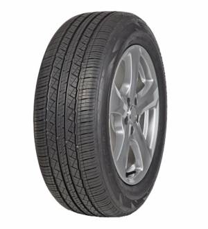 ANVELOPA All season LANDSAIL CLV2  235/55 R18 104V XL