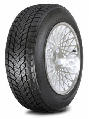 ANVELOPA Iarna LANDSAIL WINTER LANDER  215/50 R17 95H XL