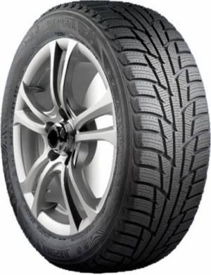 ANVELOPA Iarna LANDSAIL WINTER STAR  215/60 R17 96H
